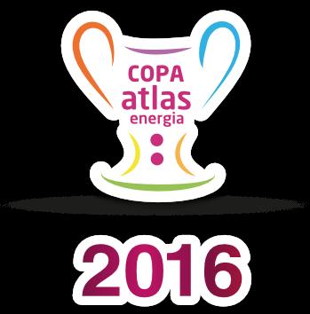 2016-Copa-ATLAS-energia (1)