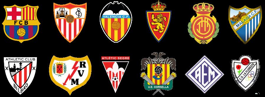 2017-Copa-ATLAS-energia-escudos