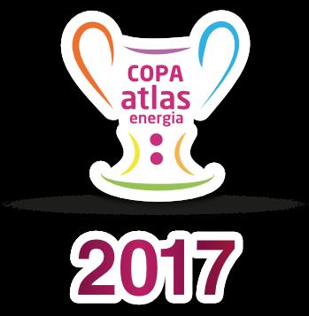2017-Copa-ATLAS-energia