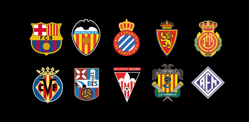 equipos-2016-Copa-ATLAS-energia (1)