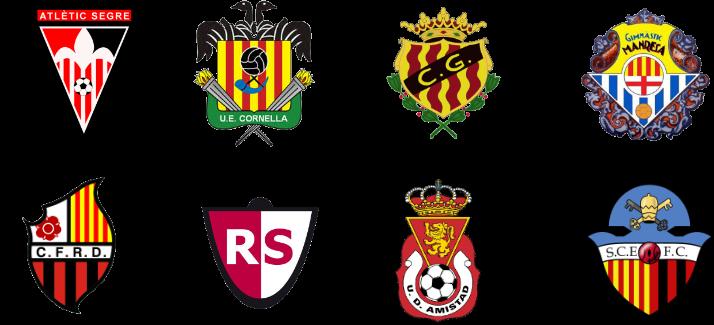 escudos-2015