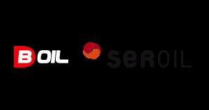 seroil